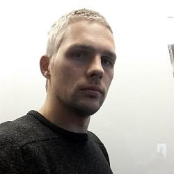 Jake Doevan की तस्वीर