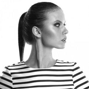 Olivia Morelli की तस्वीर