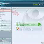 SpyHunter tutorial की तस्वीर