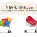 Intext Nav-Links की तस्वीर