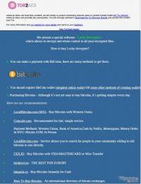 locky-decrypter-example-screenshot_in.jpg