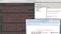 locky-ransomware_in.jpg
