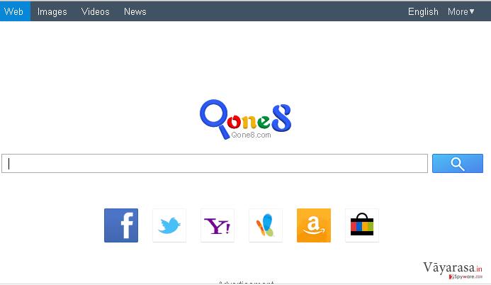 Qone8.com