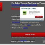 Rev2pub.adk2.net पॉप-अप विज्ञापन की तस्वीर