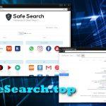 SafeSearch की तस्वीर