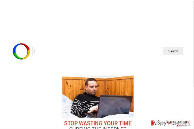 Websearch.pu-results.info की तस्वीर